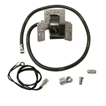 Ignition Coil Magneto, Briggs & Stratton 7hp to 16hp Engine Part 398811, 395326, 395492, 398265